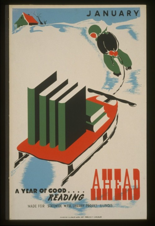 WPA-January-a-year-of-good-reading-ahead-snow-686x1000