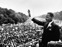 Happy Birthday Martin Luther King Jr The Book Jam