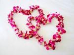 Valentines-Day-630x472