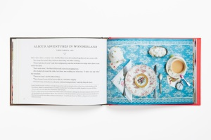 fictitious_dishes_alice_dinahfried_1348