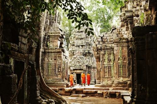 Cambodia-LP-Traveller