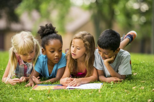 iStock_000043658976Large-kids-reading.jpg