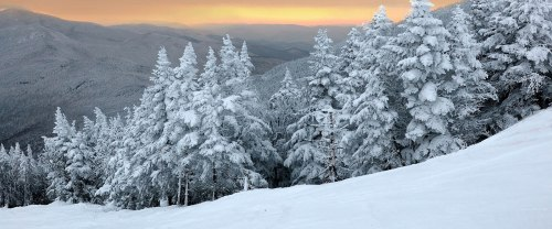 best-snow-ski-destinations-worldwide-luxury-travel-vermont.jpg