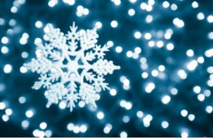 holiday-snow.jpg