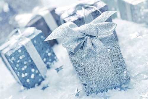 present_gift_snow_holiday-100533643-primary.idge.jpg