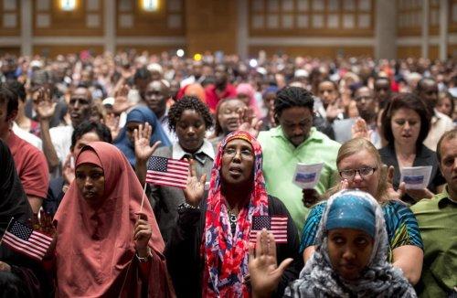 muslim-immigrants.jpg