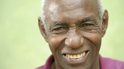 stock-footage-portrait-of-old-black-people-happy-senior-african-american-man-with-white-hair-looking-at-camera.jpg