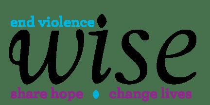 wiselogofinal-logo.png