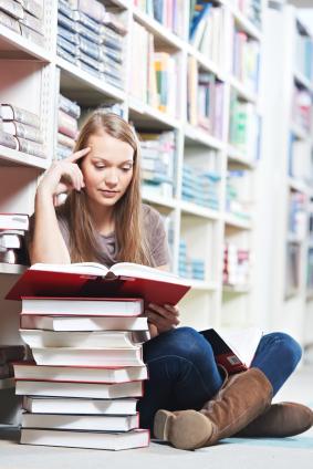 teen reading.jpg