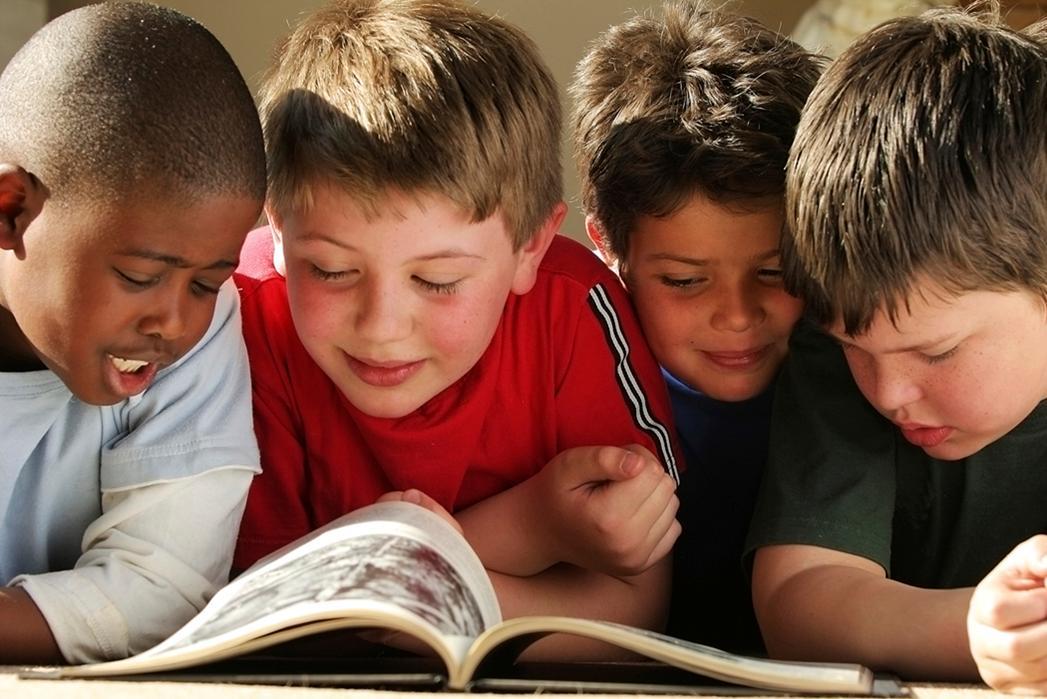 Literacy-Games-for-kids.jpg