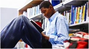 teen-reading-4-300x166.jpg