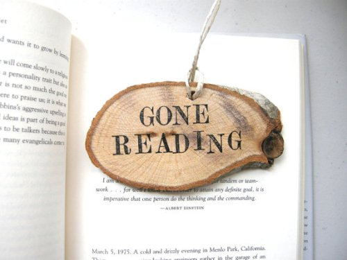 gone-reading-christmas-ornament-book-lover.jpg