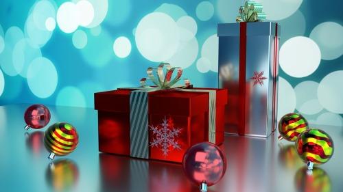 christmas-boxes-1908803_960_720.jpg