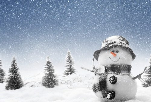winter-tree-cutest-snowman-snow-cute-hd-background-1600x1080.jpg