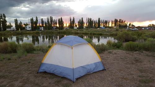 tent-1043518_960_720.jpg