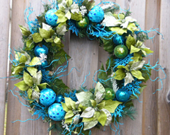 Blue-wreath-1.jpg